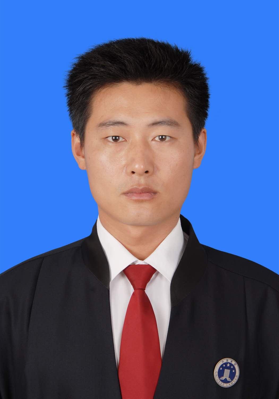 丰培铭 律师