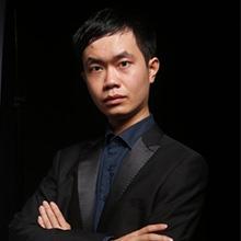马俊哲律师