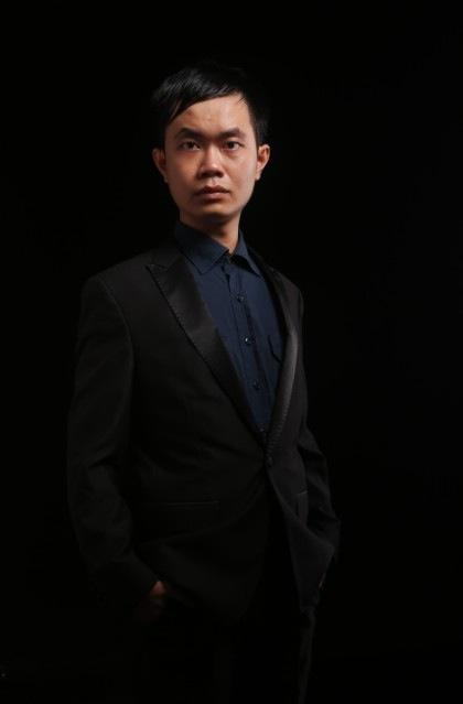 马俊哲律师个人专业照8