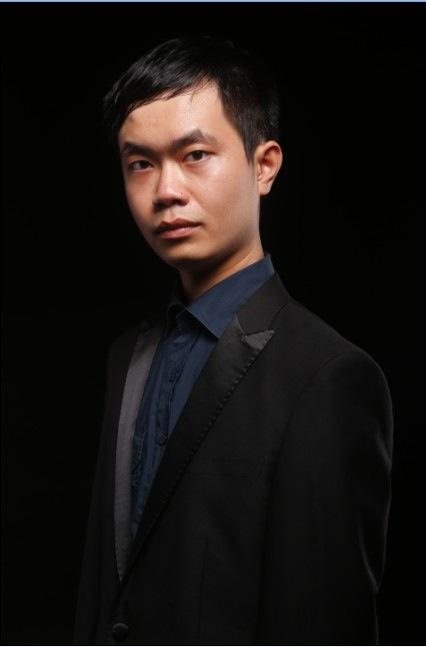 马俊哲律师个人专业照10