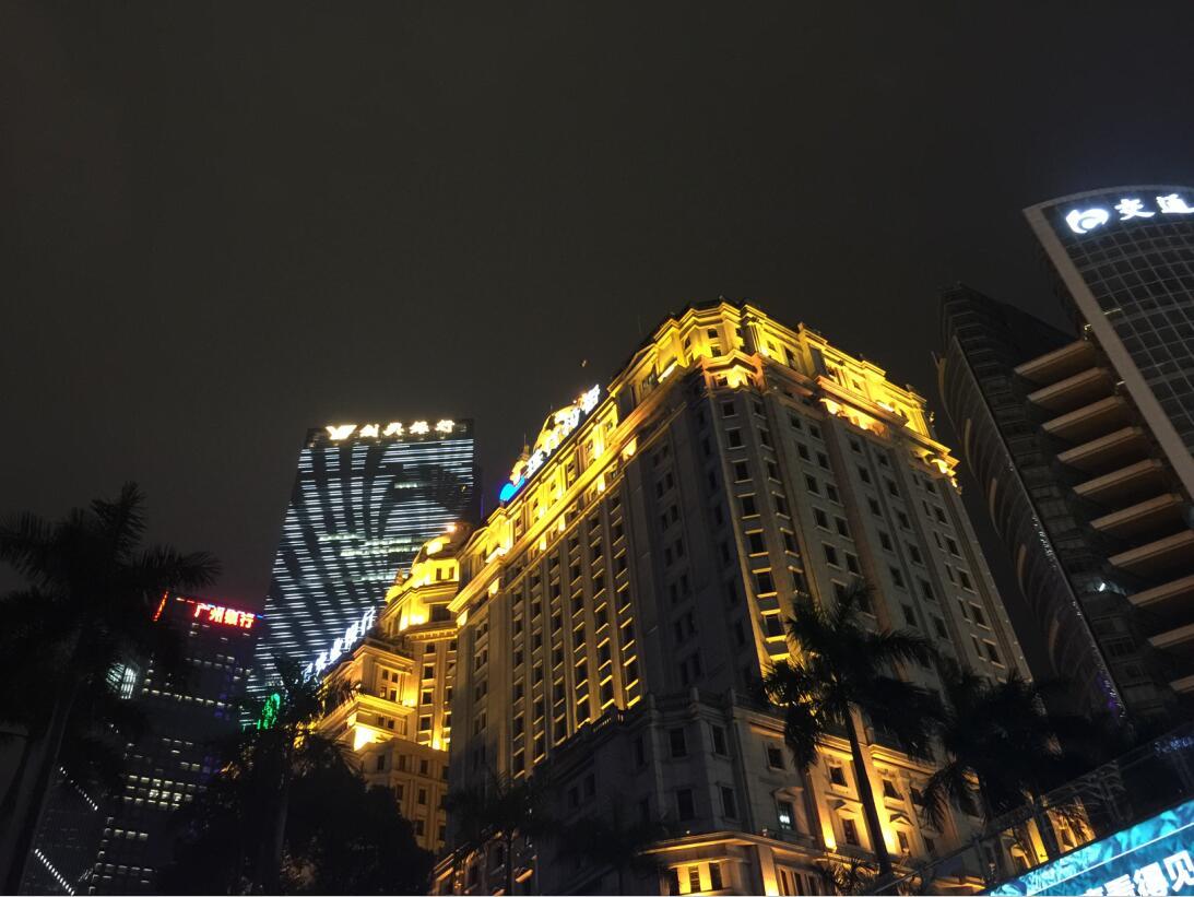 珠江新城5