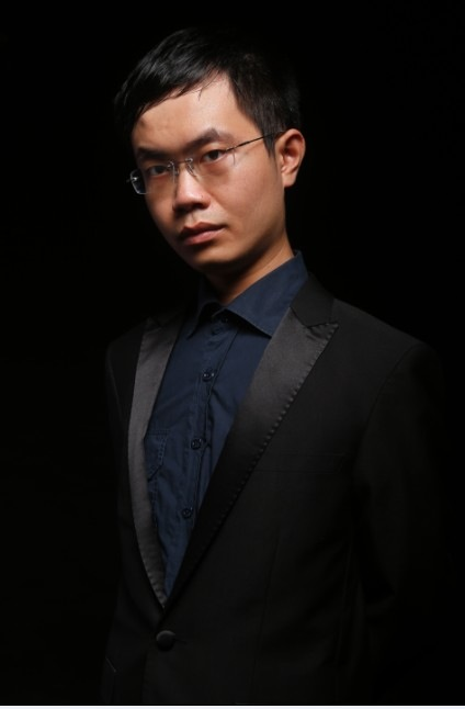 马俊哲律师个人专业照5