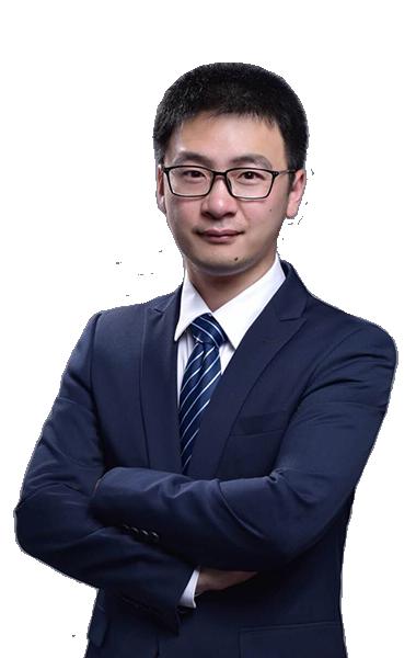富阳律师|富阳刑事律师|富阳交通事故律师 - 杭州富阳律师网