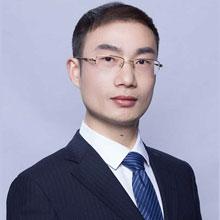 武汉律师| 光谷律师 |  高涛律师 - 武汉高涛律师网