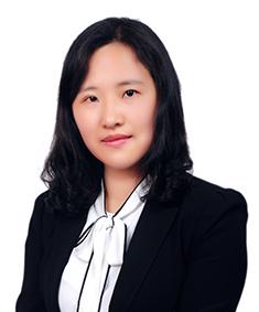 上海婚姻律师|上海离婚财产纠纷律师|上海离婚诉讼律师 - 上海婚姻家事律师网