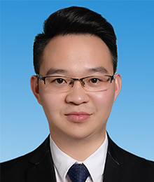 重庆律师|重庆交通事故律师|重庆刑事辩护律师 - 重庆张峻律师网