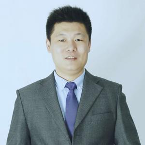 北京合同律师|北京合同诉讼律师|北京民商诉讼律师|北京法律咨询 - 合同纠纷专业律师网