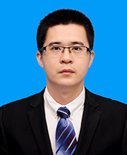 林振富律师