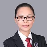 鹿城律师|鹿城婚姻律师|鹿城刑事律师|鹿城交通事故律师 - 鹿城区薛文妙律师网