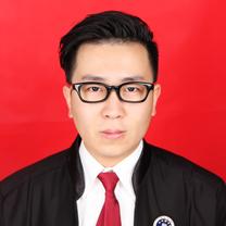 马海然律师