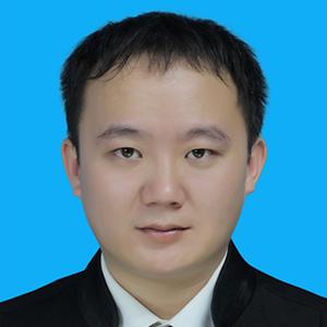 李纪龙律师