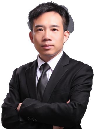 北京房产律师|北京租赁纠纷律师|北京房屋产权律师 - 北京损害赔偿陈雷律师