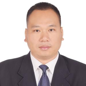 刘光明律师