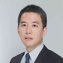 福州合同纠纷律师|福州房产纠纷律师|福州交通事故律师|福州医疗纠纷律师 - 福州资深律师网