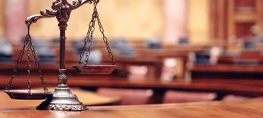 綜合法律服務