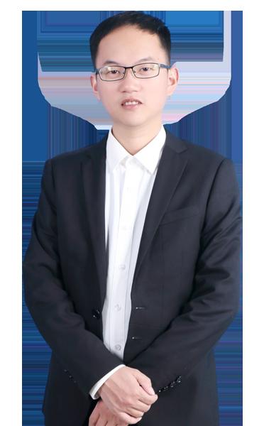 泰顺县刑事辩护律师|泰顺县专业律师|泰顺县法律咨询|泰顺县优秀律师 - 泰顺县刑事律师网