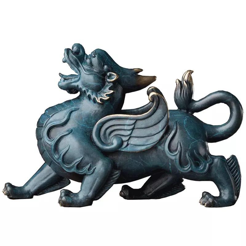 贵州神兽律师事务所