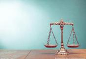 探讨股东知情权与公司商业秘密的平衡
