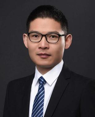 方海平律师