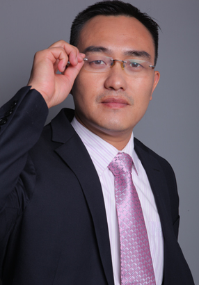 刘运波律师