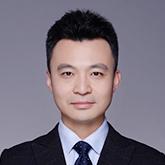 青岛北京公司股权律师|北京青岛公司股权转让律师|北京青岛公司股权诉讼律师 - 青岛股权律师