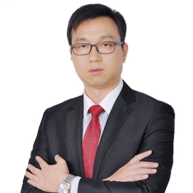 丹阳专业律师-提供合同纠纷|刑事辩护|劳动工伤|房产纠纷法律服务 - 丹阳律师网