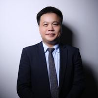 朱越勇律师