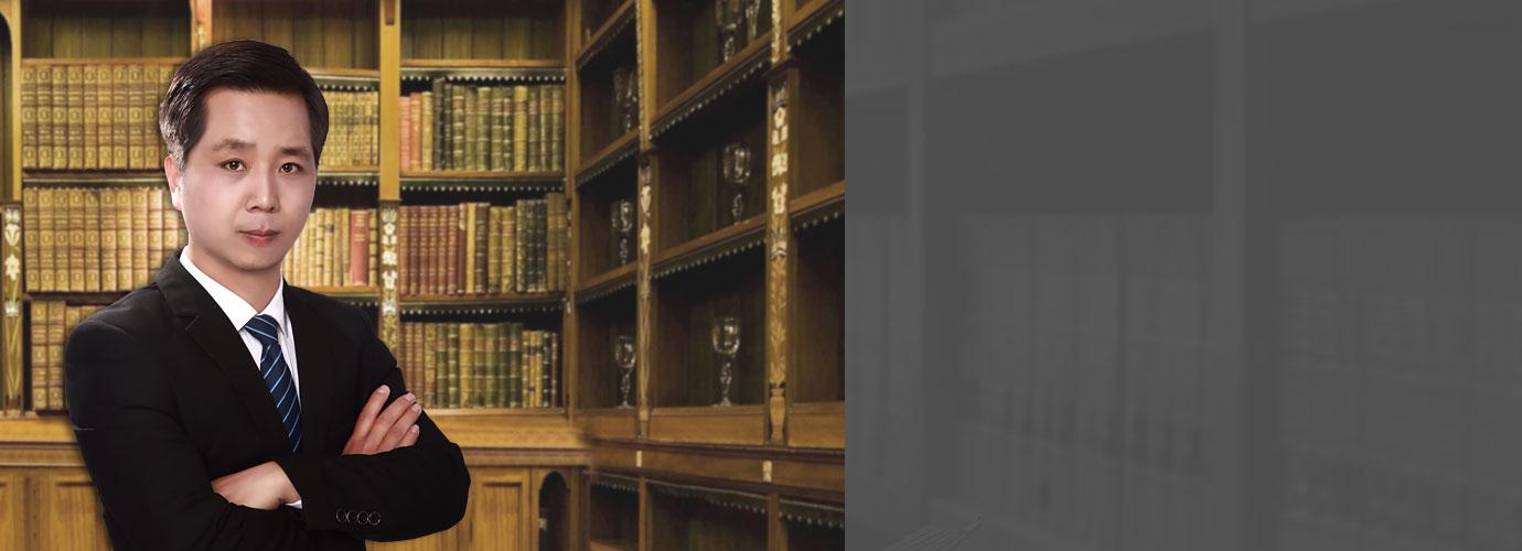 徐州律师|徐州交通事故律师|徐州离婚律师|徐州刑事辩护律师|徐州律师咨询电话|徐州原国华律师 - 徐州律师在线咨询网