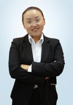 南昌子女抚养律师|南昌婚外情律师|南昌离婚财产分割律师 - 南昌婚姻律师