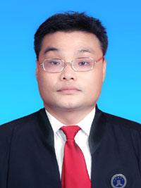 渊顺事务所律师