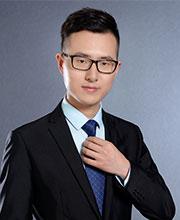 梅俊广律师