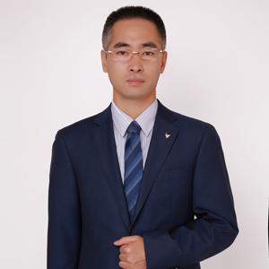 毕凤睿律师