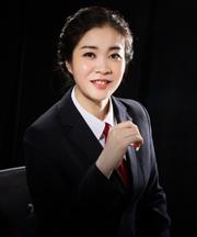 锦州律师|锦州法务顾问律师|锦州刑事辩护律师|锦州离婚律师  - 锦州法务顾问专家白雪律师