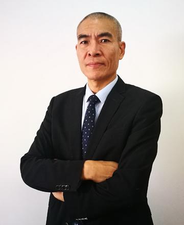 李永修律师