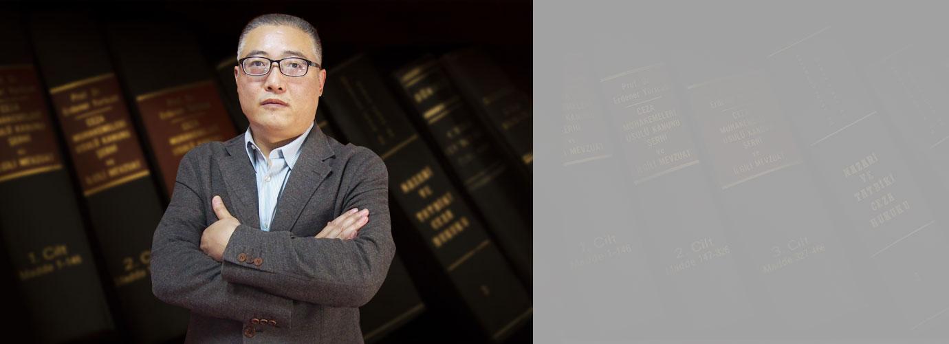 天津律师|天津专业律师|天津免费法律咨询|天津律师在线网 - 天津武清区金牌律师网