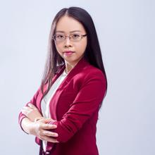 惠东县律师|惠州市律师|惠州民间借贷律师|惠州债权债务律师|惠州法律顾问律师 - 惠州知名律师林叶丽