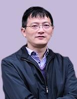 福州合同纠纷律师|福州婚姻家庭律师|福州经济纠纷律师 - 福建仓山律师网