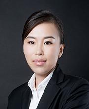 上海专业律师 上海合同律师 上海合同赔偿律师 - 上海合同律师