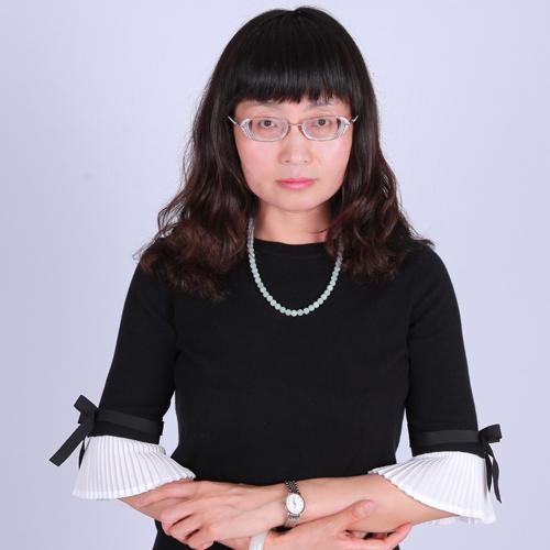 马景梅律师