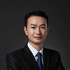 深圳刑事律师|深圳刑事辩护律师|深圳经济犯罪律师 - 深圳经济刑事律师网