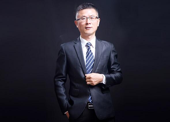 陈建平律师照片1