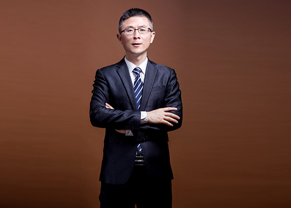 陈建平律师照片2