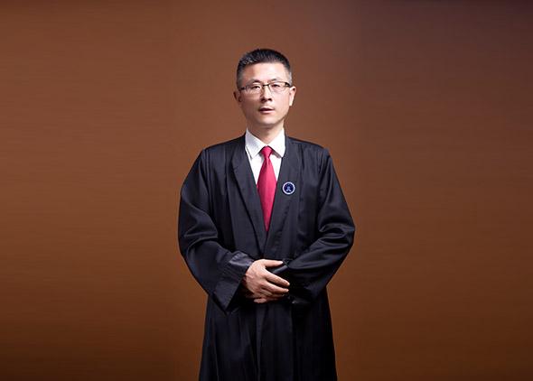 陈建平律师照片3