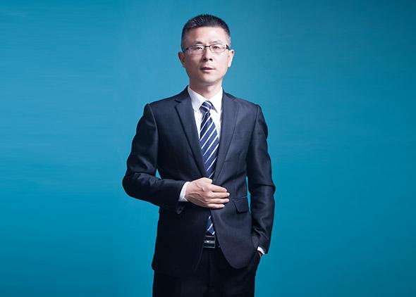 陈建平律师照片4