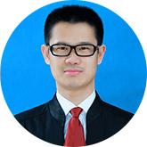 朱恒新律师
