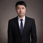 王振林律师