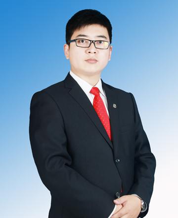 李森林律师