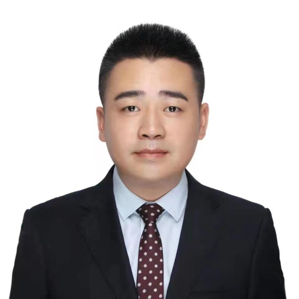 刘宜林律师前往合肥市蜀山区人民法院为委托人万某开具调查令