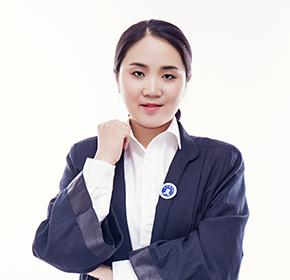 刘孟梅律师