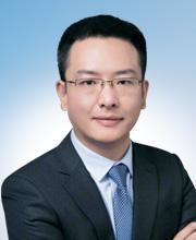 上海顾问律师 - 上海顾问律师网